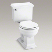kohler_comfort_height_toilet