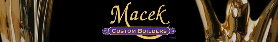 macek_bkgrnd2