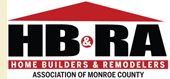 Monroe County Home Builder & Remodelers