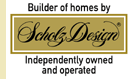 Scholz Design Builder