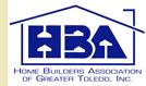 Toledo HBA Logo
